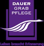 Dauergrabpflege-Logo-Blumen-Nellessen