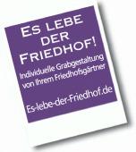Aktionslogo-Es-lebe-der-Freidhos-Blumen-Nellessen